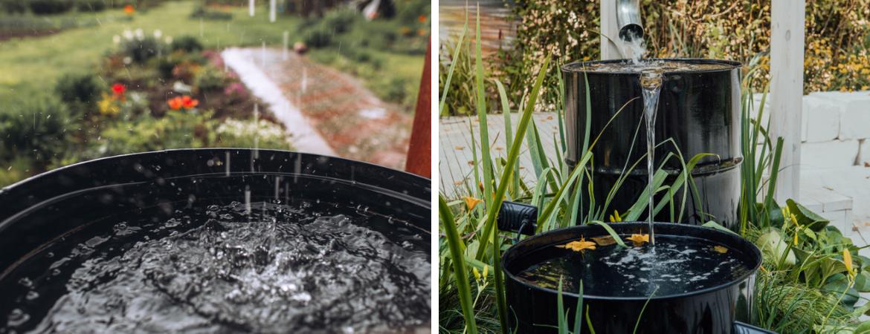 Duurzaam tuinieren tips GroenRijk Prinsenbeek