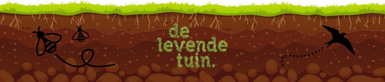 Groen Klimaatplein | GroenRijk Schalk Prinsenbeek