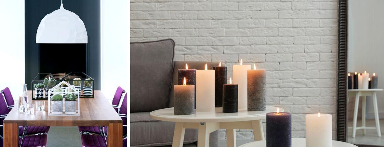 Sfeer & Cadeau artikelen kopen bij GroenRijk Prinsenbeek, nabij Breda