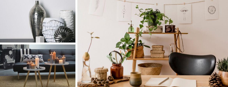 GroenRijk Prinsenbeek | Breda | Woonaccessoires | Woondecoratie
