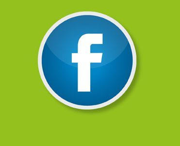 groenrijk prinsenbeek facebook